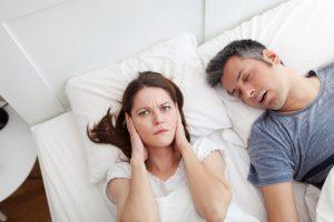 Sleep & Snoring in Mechanicsburg, PA