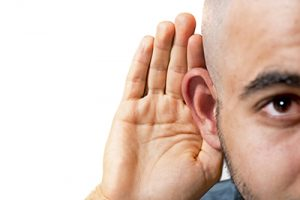 hearing loss treatment in Mechanicsburg, PA